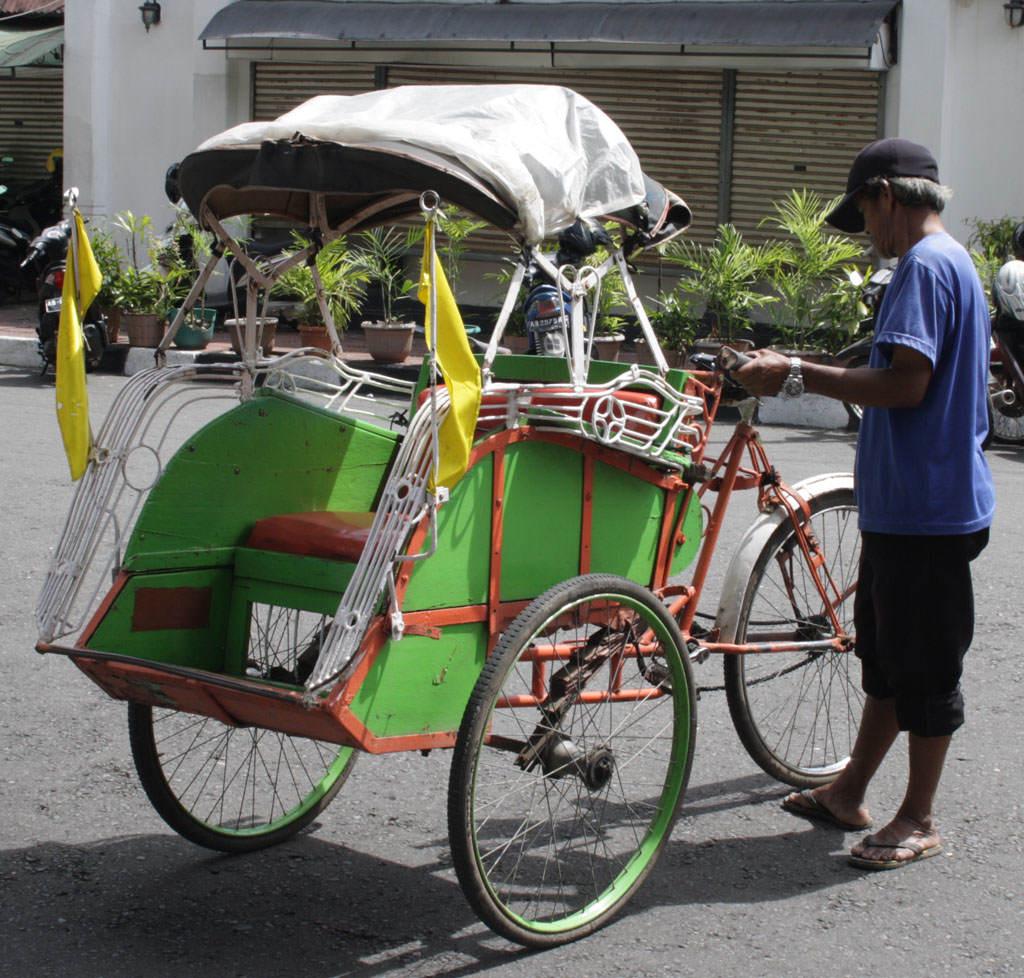 Indonesien_Java_Yogyakarta (71)