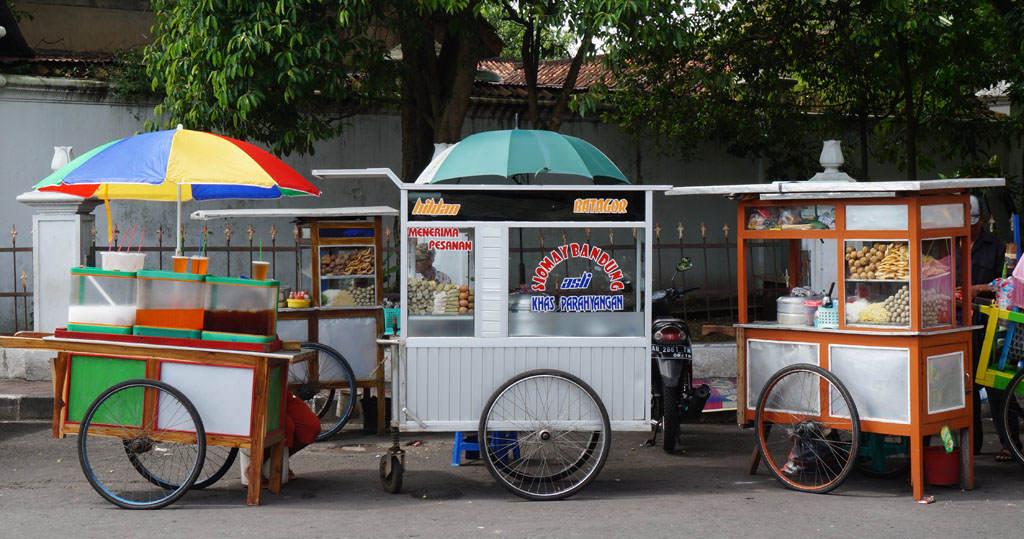 Indonesien_Java_Yogyakarta (77)