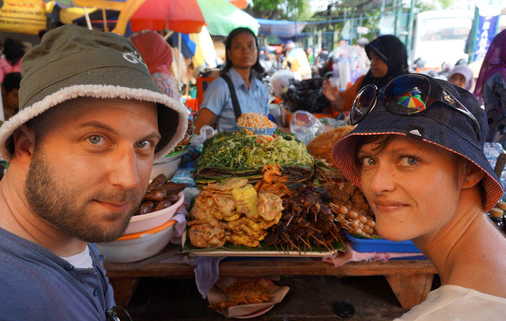 Indonesien_Java_Yogyakarta (85)