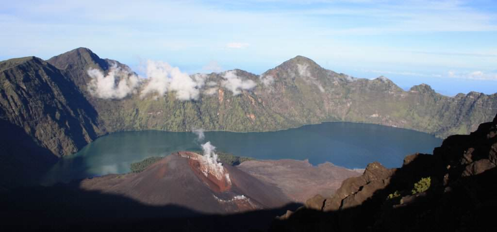 Indonesien_Lombok_Mount_Rinjani (103)