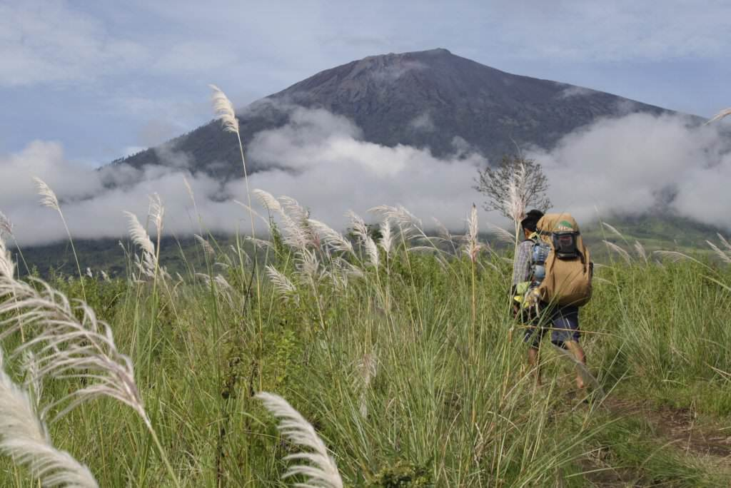 Indonesien_Lombok_Mount_Rinjani (12)