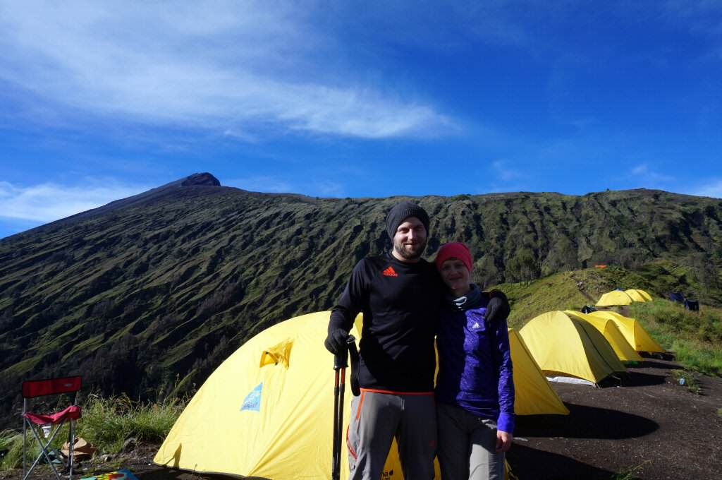 Indonesien_Lombok_Mount_Rinjani (121)