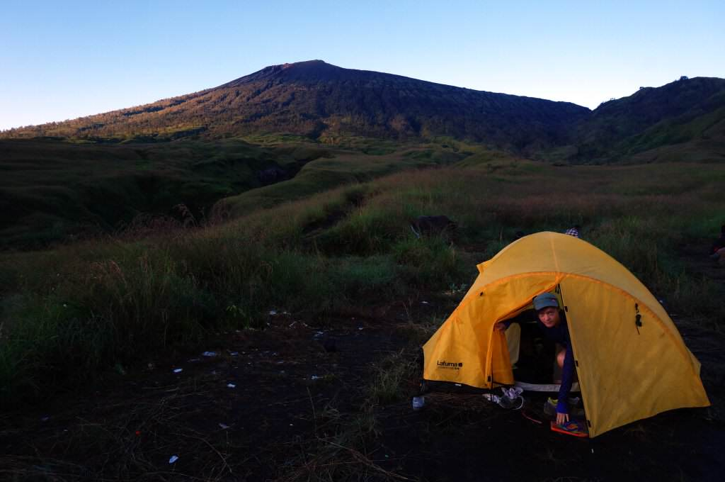 Indonesien_Lombok_Mount_Rinjani (148)