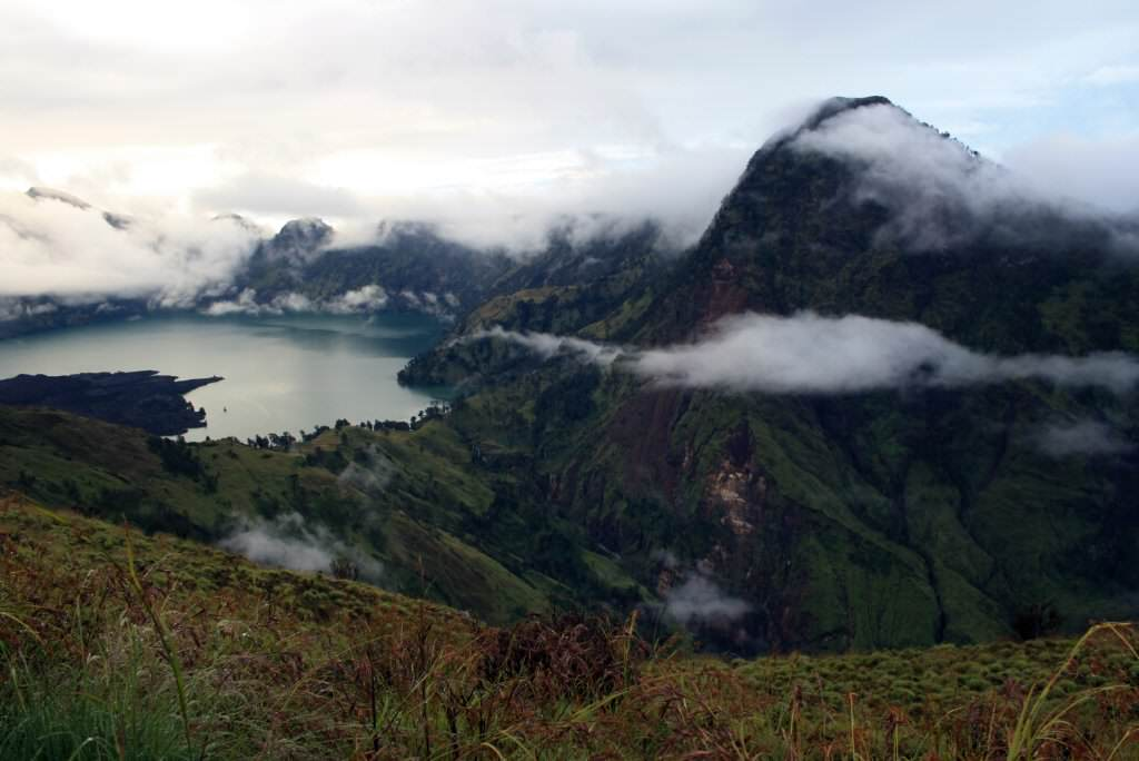 Indonesien_Lombok_Mount_Rinjani (40)