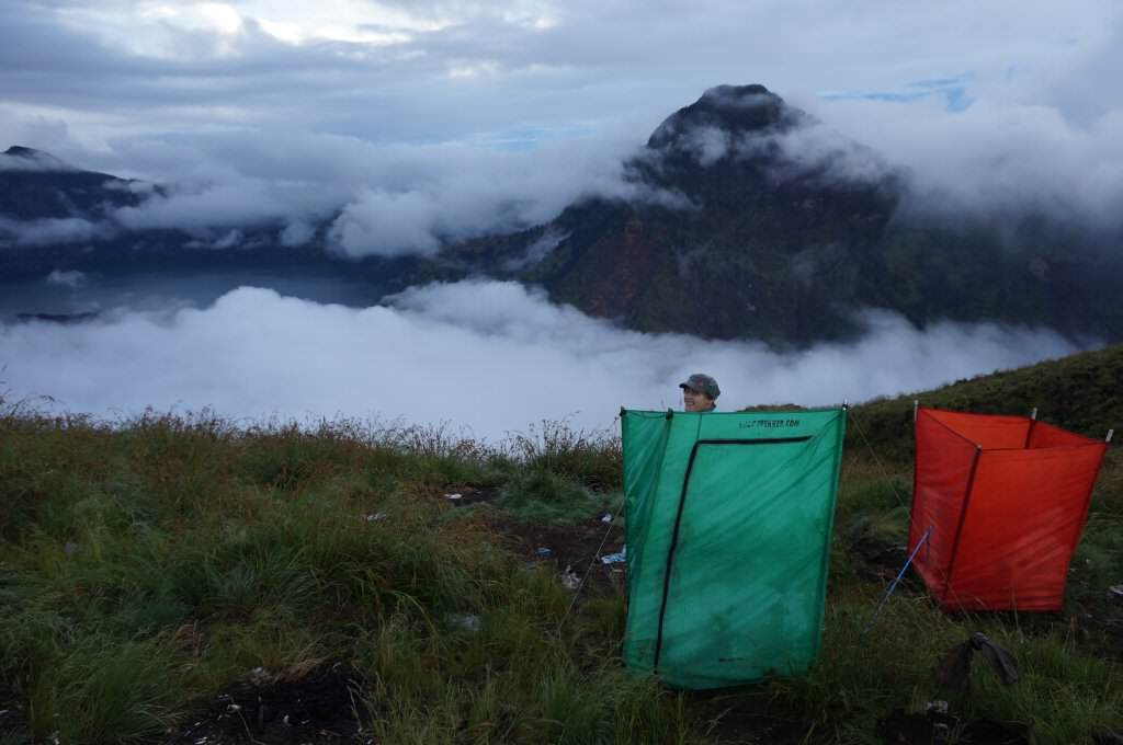 Indonesien_Lombok_Mount_Rinjani (46)