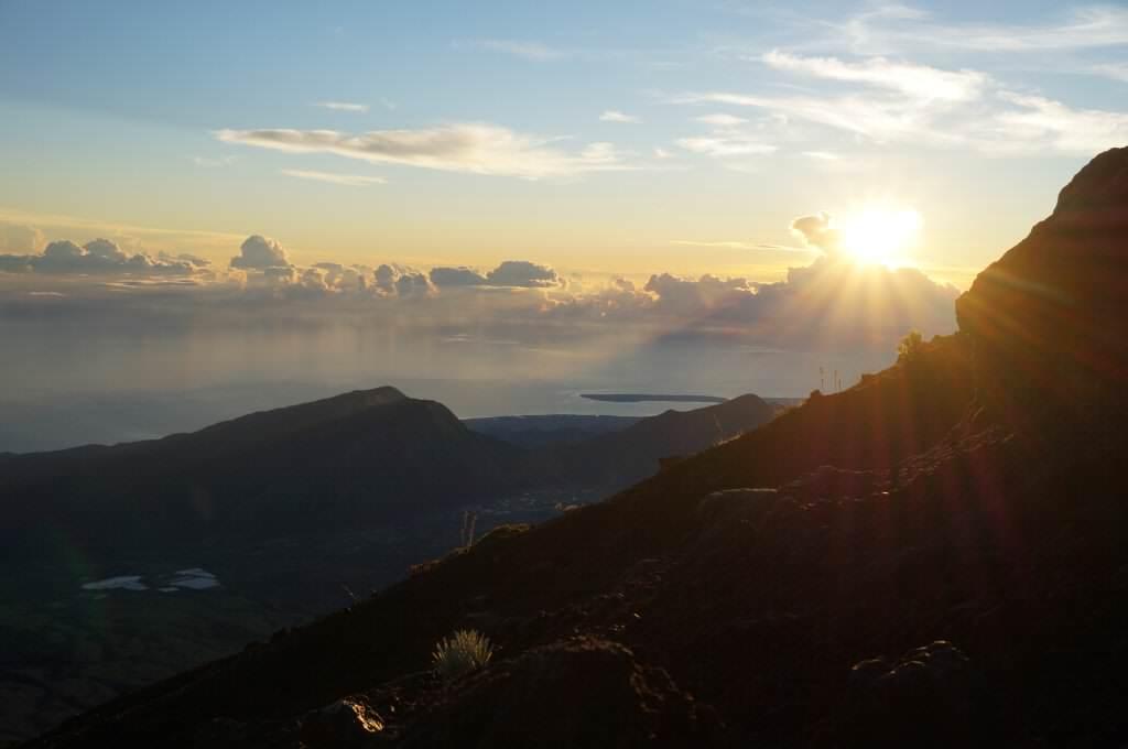 Indonesien_Lombok_Mount_Rinjani (60)