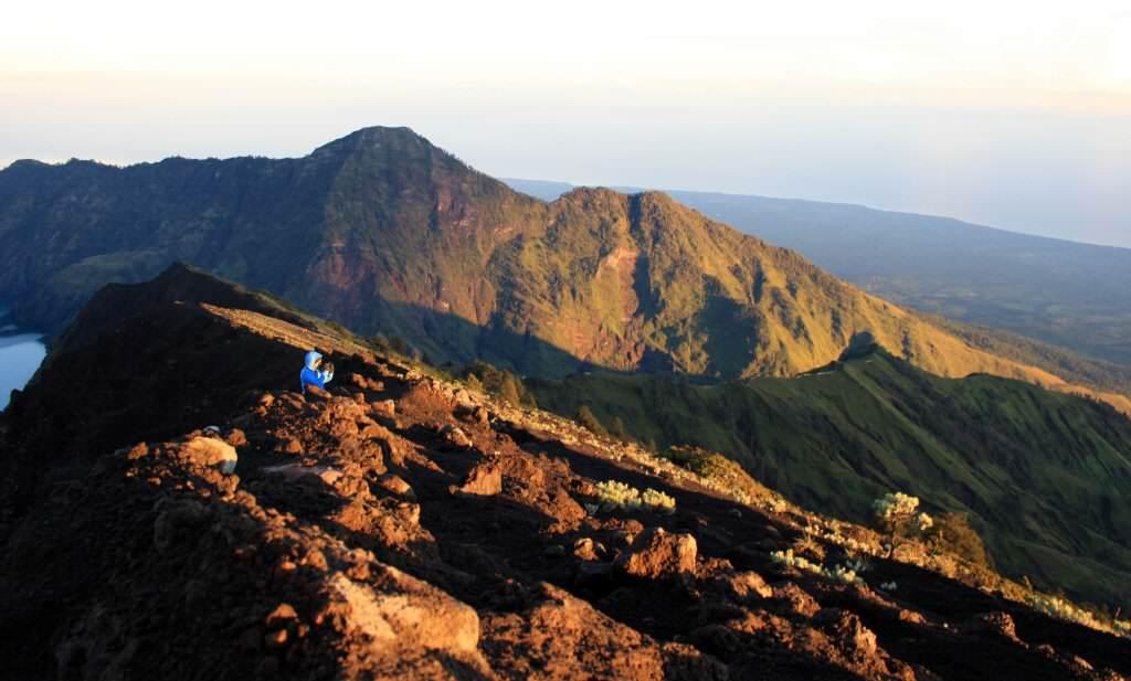 Indonesien_Lombok_Mount_Rinjani (62)