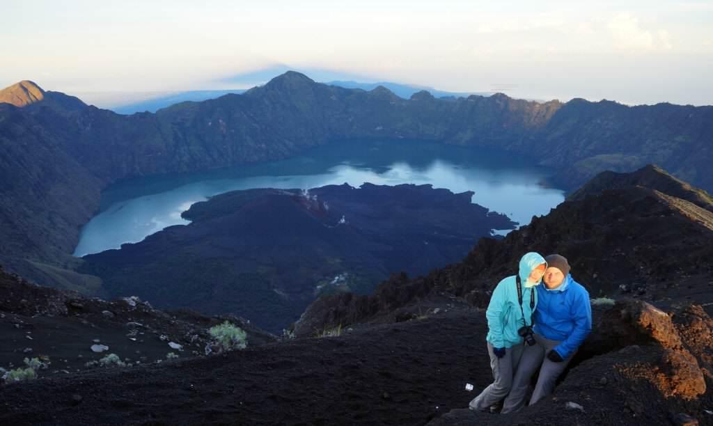 Indonesien_Lombok_Mount_Rinjani (65)