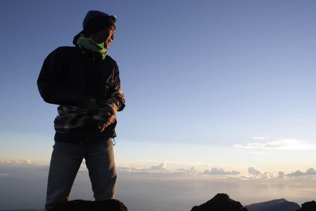 Indonesien_Lombok_Mount_Rinjani (67)