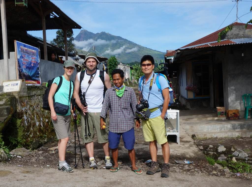 Indonesien_Lombok_Mount_Rinjani (7)
