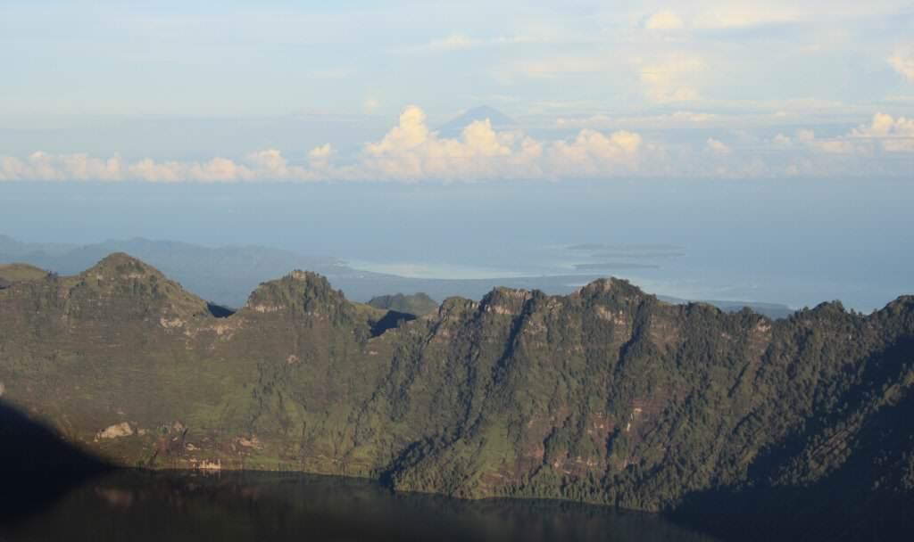 Indonesien_Lombok_Mount_Rinjani (70)