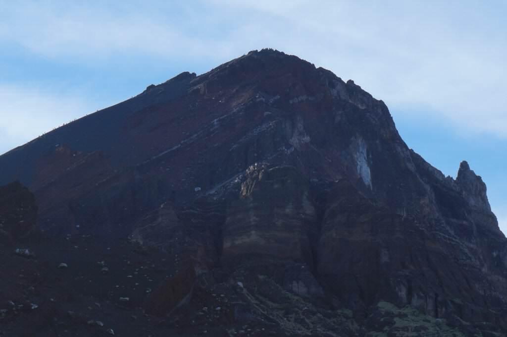 Indonesien_Lombok_Mount_Rinjani (73)