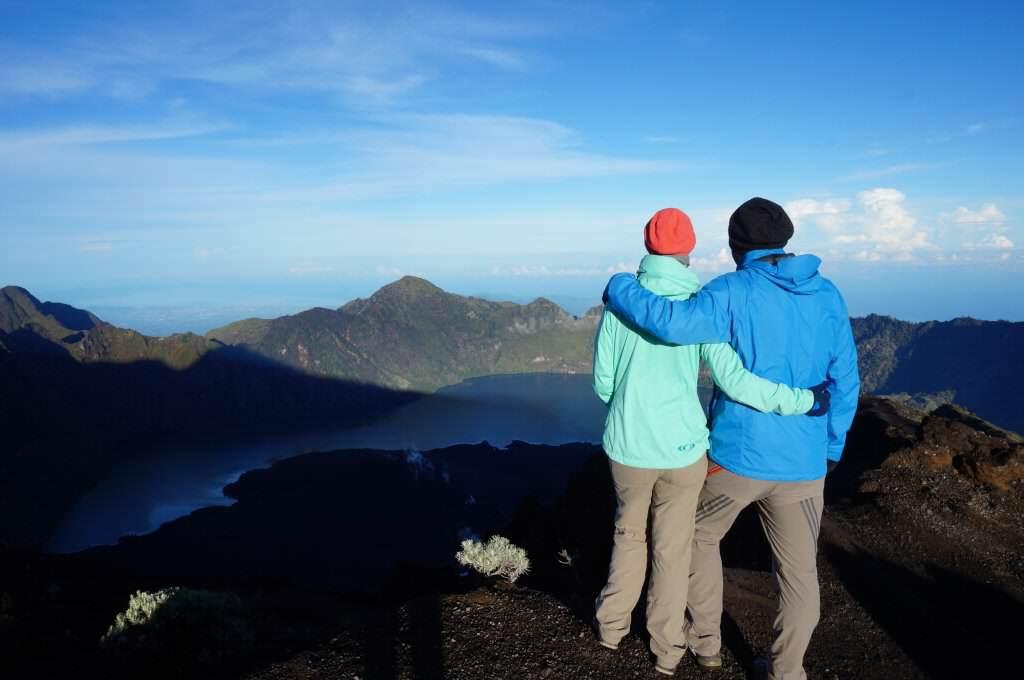 Indonesien_Lombok_Mount_Rinjani (75)