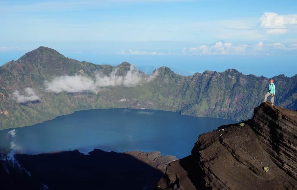 Indonesien_Lombok_Mount_Rinjani (88)