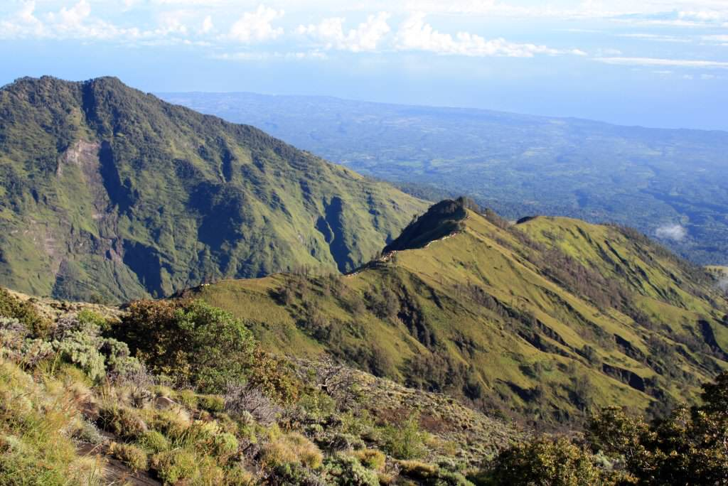 Indonesien_Lombok_Mount_Rinjani (91)
