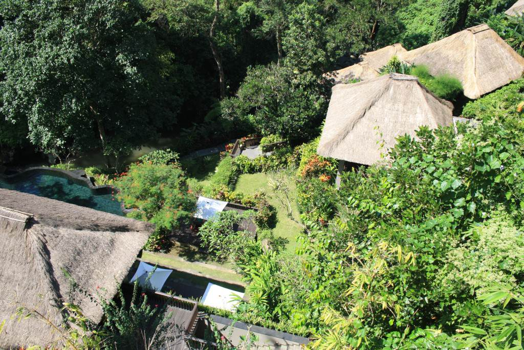 Indonesien_Bali_Maya_Ubud_Resort_Spa (23)
