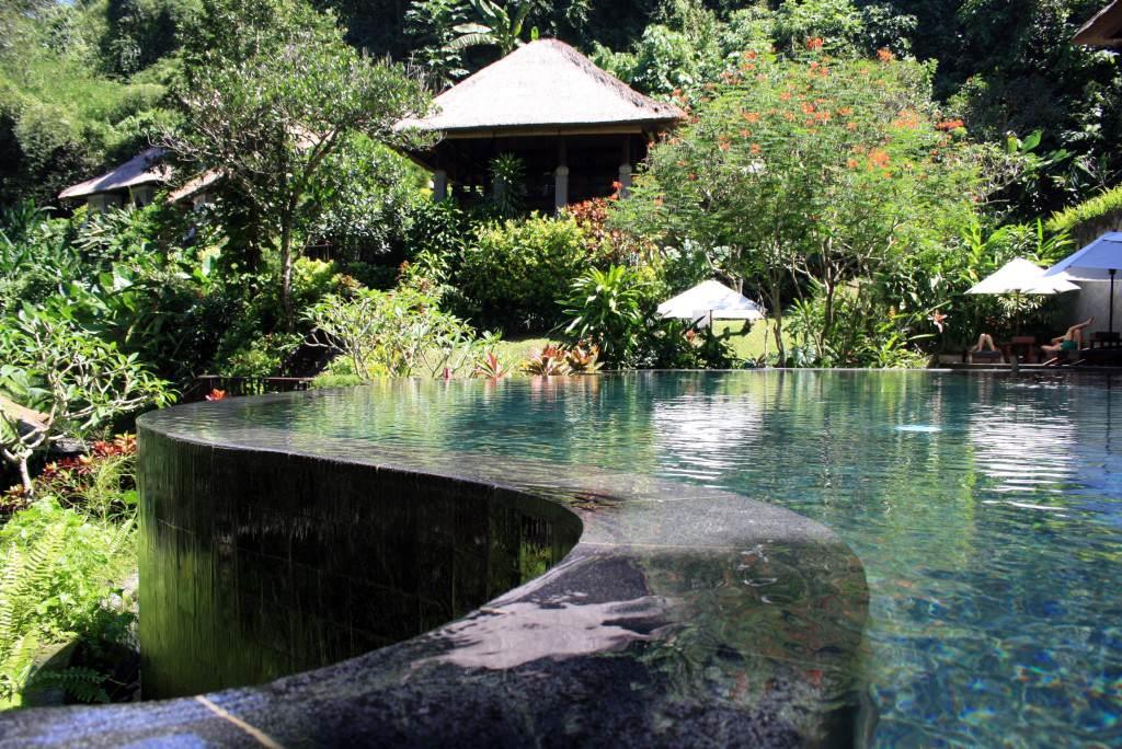 Indonesien_Bali_Maya_Ubud_Resort_Spa (49)