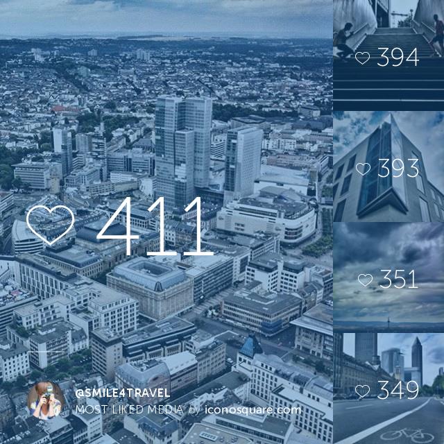 instagram-my-top-five-photo_July2015