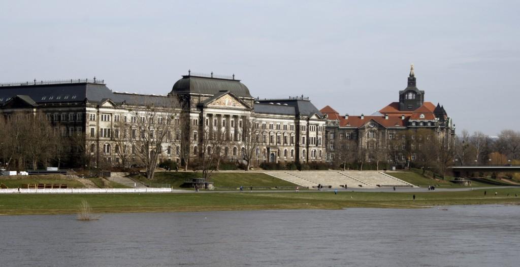 Deutschland_Dresden_Altstadt (11)