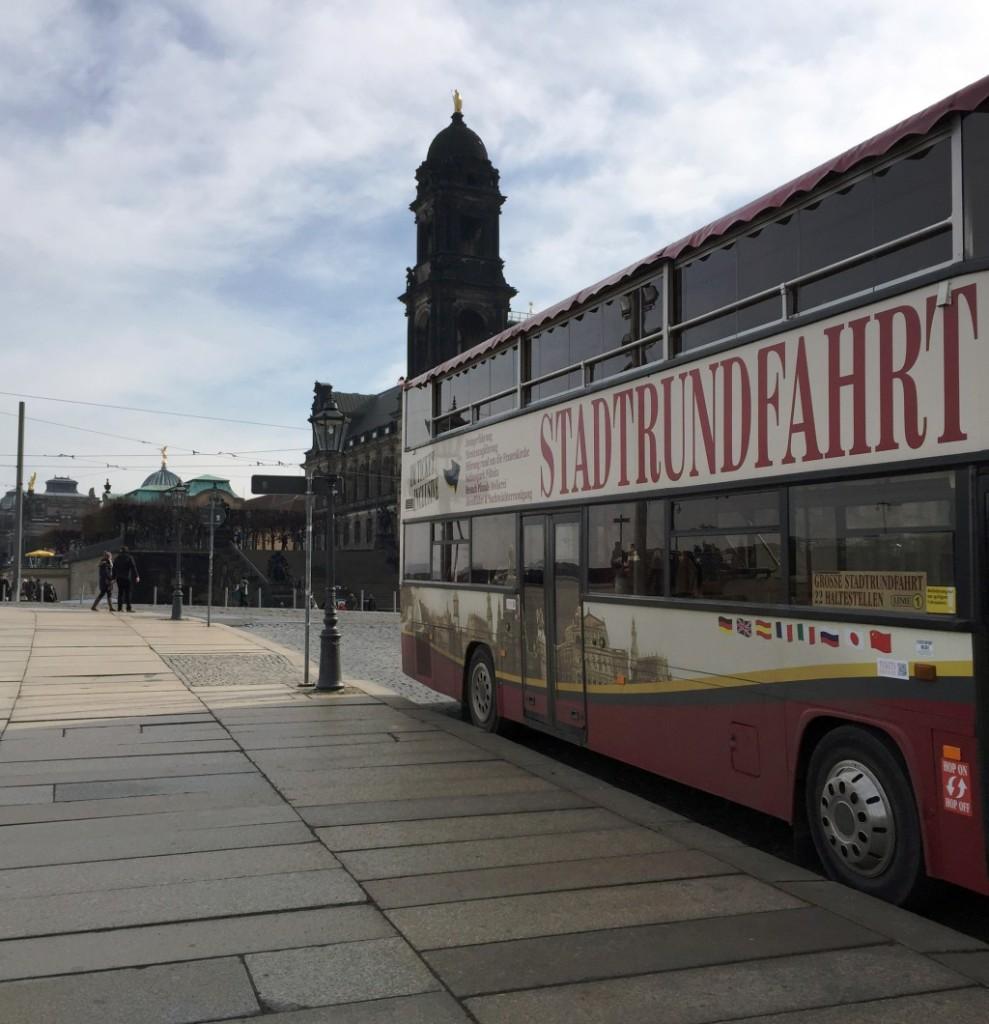 Deutschland_Dresden_Altstadt (23)