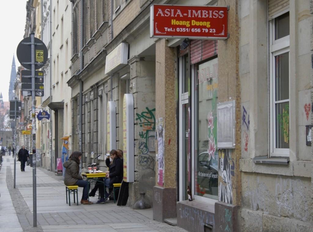 Deutschland_Dresden_Neustadt (30)