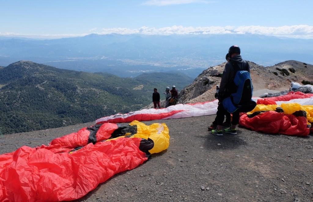Tuerkei_Oeluedeniz_Paragliding (11)