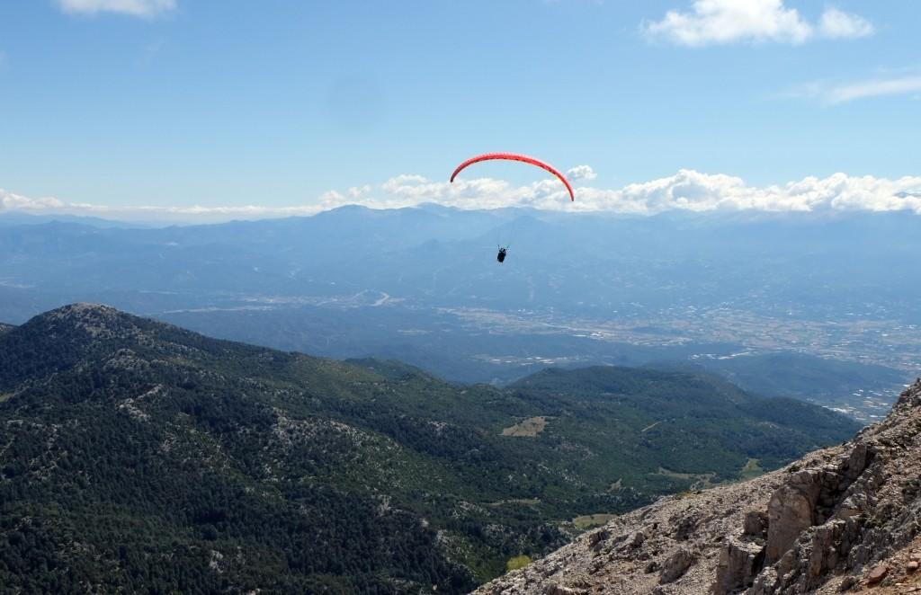 Tuerkei_Oeluedeniz_Paragliding (16)
