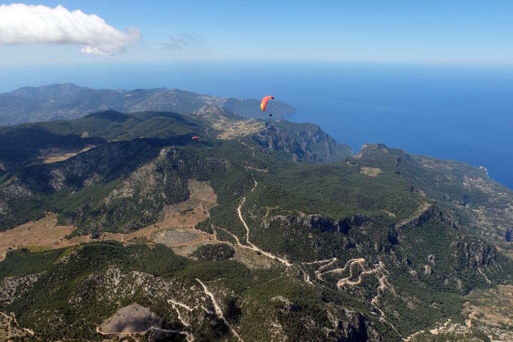 Tuerkei_Oeluedeniz_Paragliding (17)