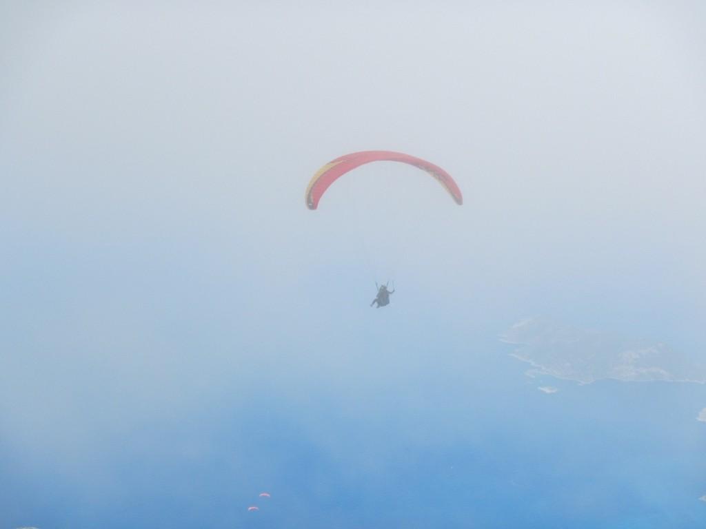 Tuerkei_Oeluedeniz_Paragliding (20)