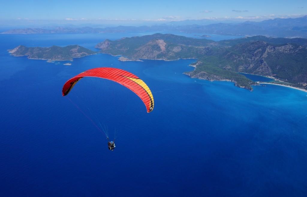 Tuerkei_Oeluedeniz_Paragliding (29)