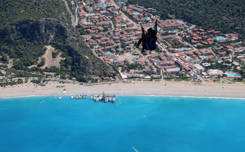 Tuerkei_Oeluedeniz_Paragliding (33)