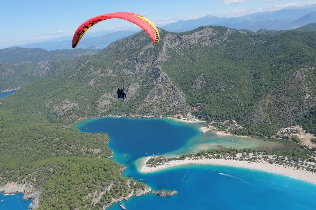 Tuerkei_Oeluedeniz_Paragliding (34)