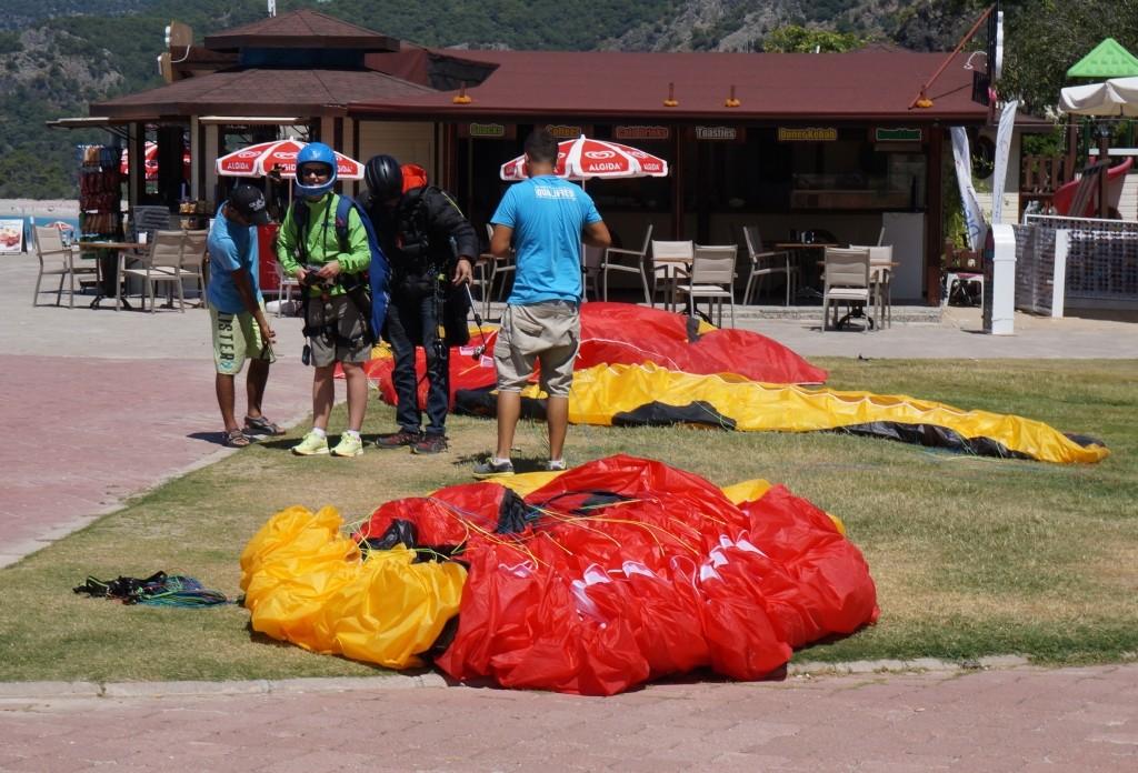 Tuerkei_Oeluedeniz_Paragliding (40)