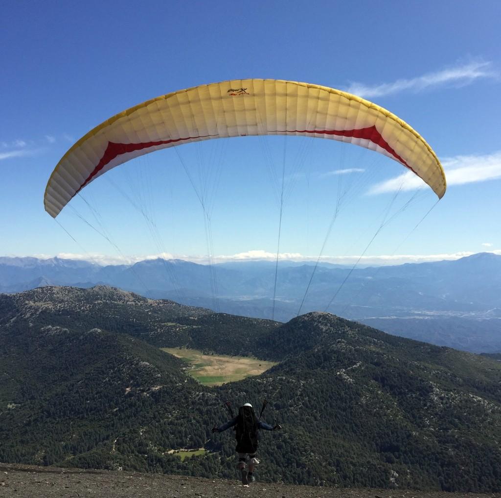 Tuerkei_Oeluedeniz_Paragliding (7)