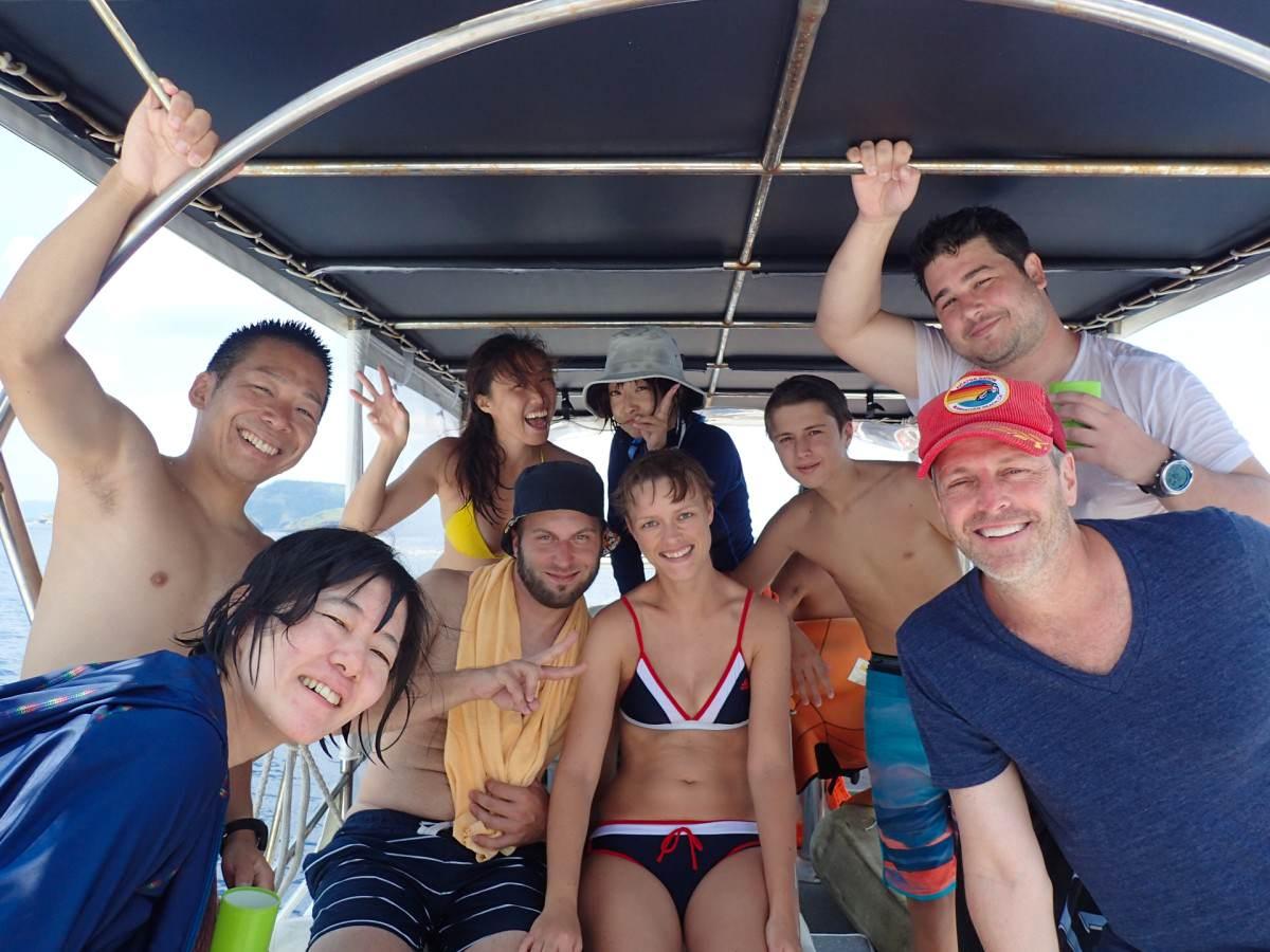 japan_okinawa_akaisland_divetrip-12