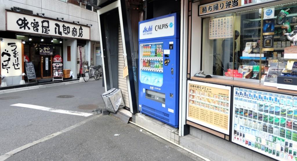 japan_tokyo_food-10