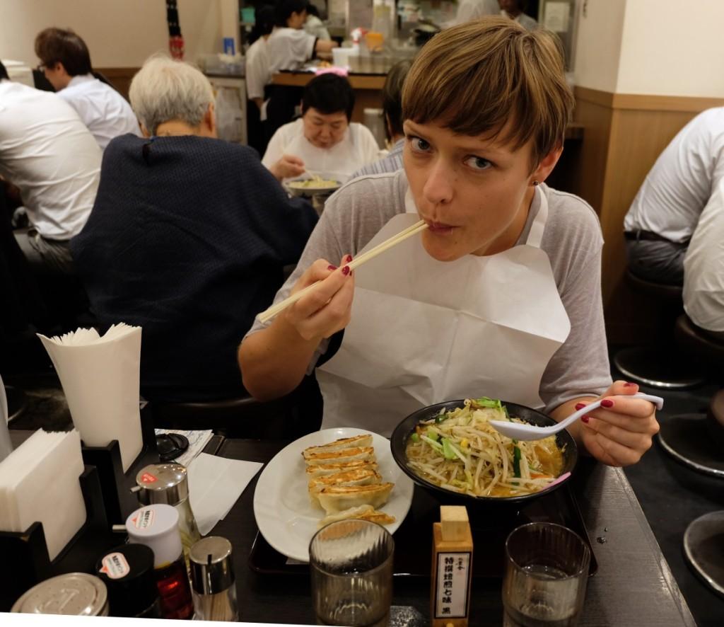 japan_tokyo_food-17