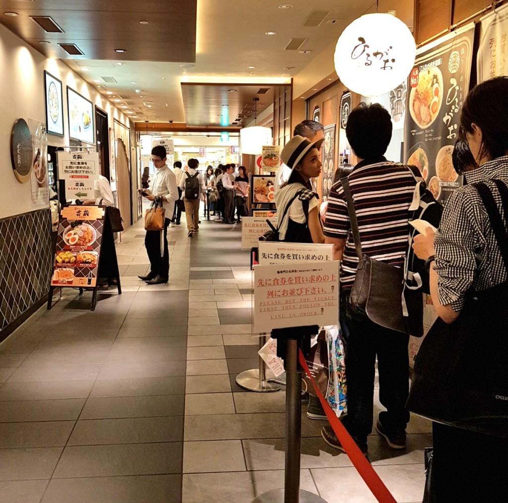 japan_tokyo_food-5