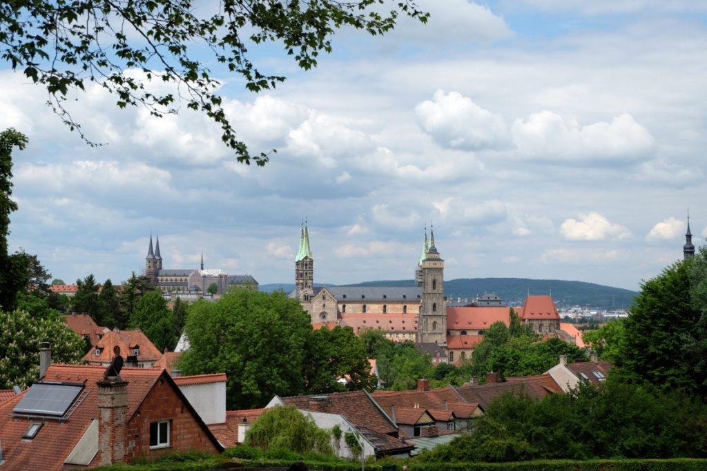 Bamberg Spezikeller