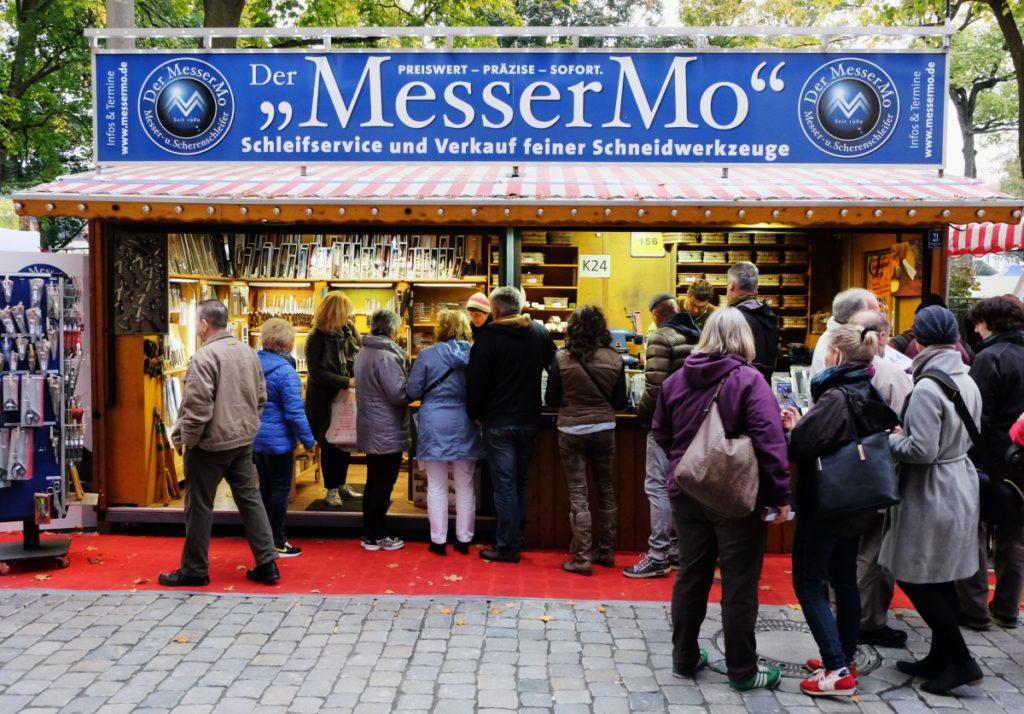 http://www.michaelis-kirchweih.de/