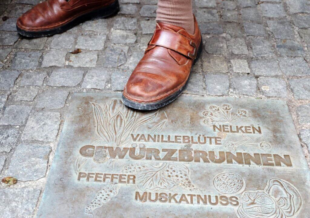 Kulmbach Stadtführung