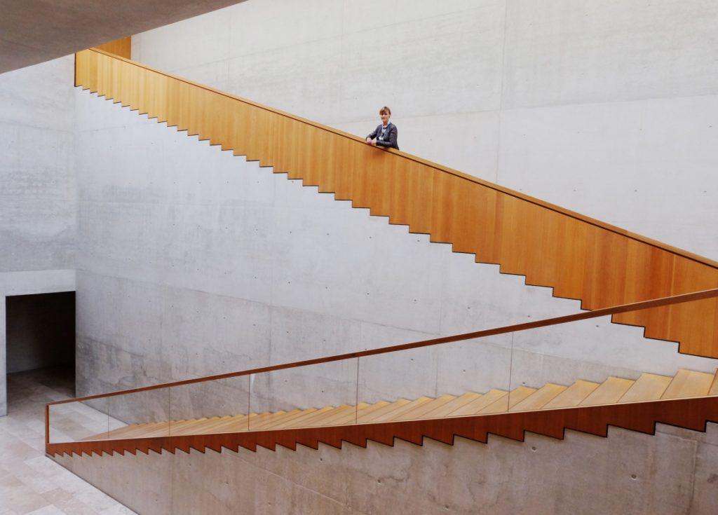 Museum Georg Schäfer