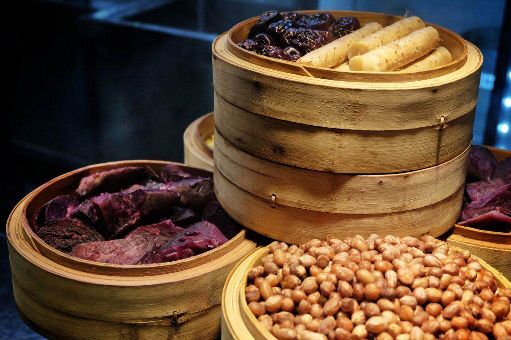 Guizhou Food