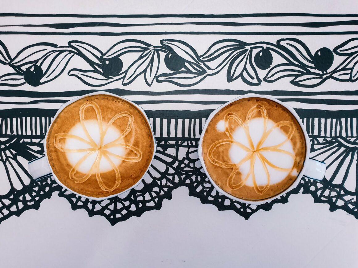 YND239-20 Café